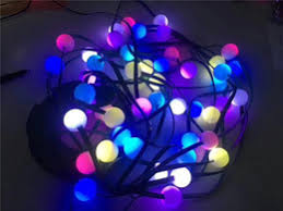 tree light show tree light show for sale