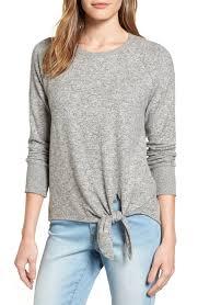 halloween sweaters for women women u0027s sweaters sale nordstrom