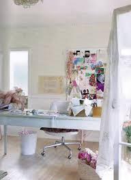 chic office decor chic office decor decosee com