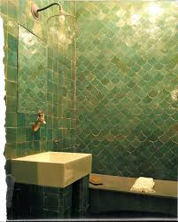 Green Tile Kitchen Backsplash Tiles Green Subway Tile Kitchen Backsplash Light Green Subway