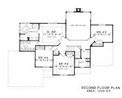new american floor plans ds 2407 carini engineering designs