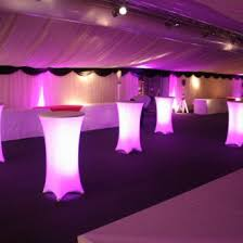 table linen rentals denver table and chair rentals denver linen rentals denver colorado