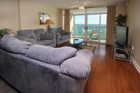 bluewater keyes 1003 north myrtle beach vacation condo rentals