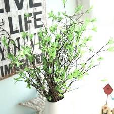 branch flower arrangements u2013 eatatjacknjills com
