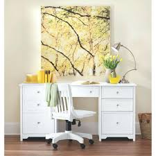 home decorators craft table table designs