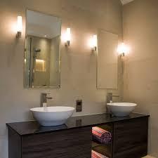 astro lighting bari light bari bathroom wall light