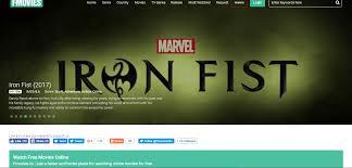 free movie download sites best 15 free movies downloads sites