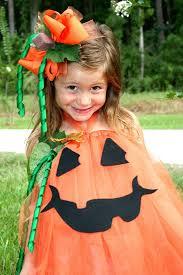 20 best creative yet cool halloween costume ideas for babies kids