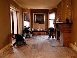 pairing marble floor saddles with wood floors marble thresholds com