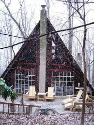 small a frame cabins small a frame cabin plans free free ideas best idea small a frame