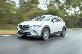 2017 mazda cx 3 sport 2017 mazda cx 3 stouring awd diesel quick review