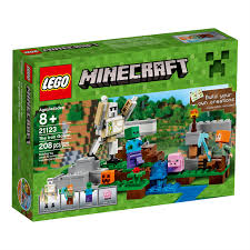minecraft toys u0026 games for kids toys