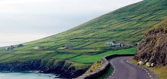 Ireland Cottages To Rent by Rent A Cottage Self Catering Holiday Homes In Ireland Blog Page