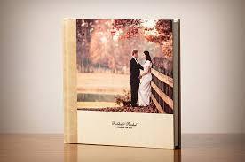 photo album wedding signature wedding albums top colorado mountain wedding