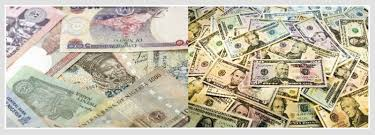 bureau de change dollar naira to dollar is it another rapid drop of the national