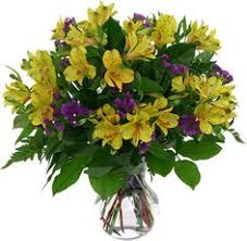 Flowers Com Coupon Https Www Flowerwyz Com Discount Flowers Flower Deals Flower