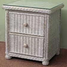 129 best wicker bedroom furniture images on pinterest wicker