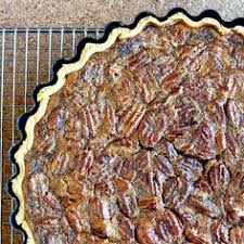 loveless pecan pie recipe by the loveless cafe recipe pecan