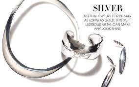 silver rings necklace images Silver jewelry find beautiful sterling silver jewelry hsn jpg