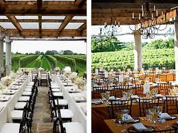 westchester wedding venues wedding venues in new york with panoramic view