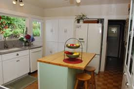 aberdeen wa kitchen remodeling contractor tile hardwood floors