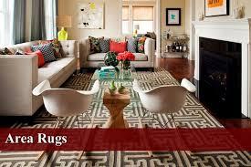 Interior Rugs Flooring Salem Carpet Tile Hardwoods Cherry City Interiors