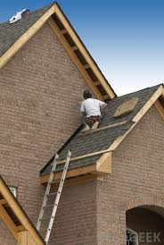 what are roofing shingles with pictures