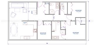 shotgun house plan habitat house plans floor plans viz graphics house plans habitat