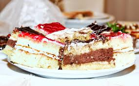 dessert mariage dessert au mariage photo stock image 48817993
