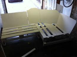 sofa selber bauen polster 30 with sofa selber bauen polster