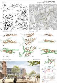 wettbewerbe architektur a 25 legjobb ötlet a pinteresten a következővel kapcsolatban