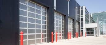 Overhead Garage Doors Edmonton Overhead Door Edmonton Garage Door Services Award Winning 24 7