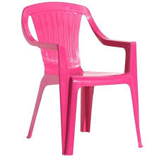 chaise plastique enfant table chaise plastique enfant table et chaise jardin enfant awesome