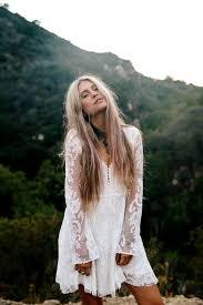 best 25 free people white dress ideas on pinterest vintage boho