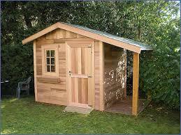 bureau de jardin en kit bureau de jardin en kit best of meilleur abri de jardin en kit stock