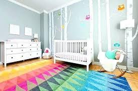 cadre deco chambre cadre deco chambre cadre chambre bebe fille idee deco chambre bebe