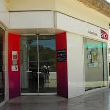 boutique sncf services touristiques 112 avenue de hambourg la