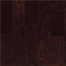 discount bruce turlington exotics 3 cherry hardwood