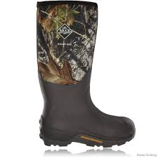 s muck boots sale muck boots muck shoes free shipping exquisite threads