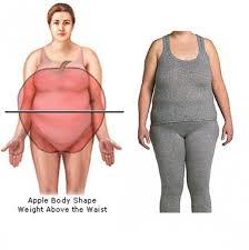 my style tips for real women like me short overweight apple