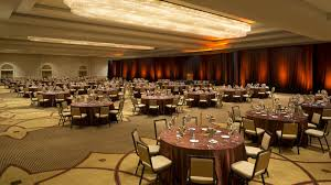 palm springs meetings and events the westin mission hills golf