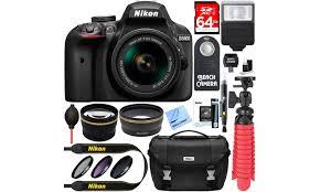 target black friday deals on survelince cameras camera video u0026 surveillance deals u0026 coupons groupon