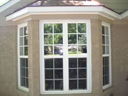 french bay windows caurora com just all about windows and doors