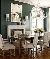 benjamin moore night train old yellow house pinterest night