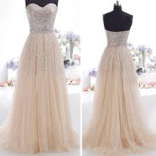 low profit women strapless sequins cocktail party ball gown