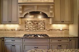 mosaic backsplash kitchen awesome inspiration ideas mosaic backsplash home designing