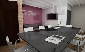 extraordinary glass conference room table clear glass table top