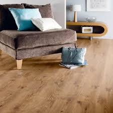 Smooth Laminate Flooring Flooring Swiss Krono Laminate Flooring Vintage Narrowkrono
