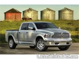 dodge ram 1500 lease 2017 ram 1500 tradesman cab lease staten island york