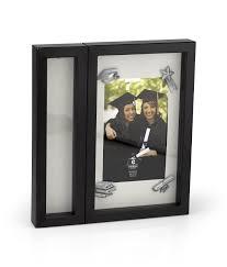 tassel frame 4x6 photo tassel frame rembrandt grad